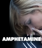 learn more about Amphetamines