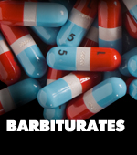 learn more about Barbiturates and their effects