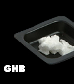 learn more about GHB and its effects