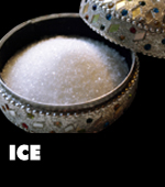 learn more about ICE and its effects