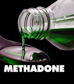 learn more about Methadone and its effects