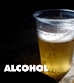 learn more about alcohol and its effects